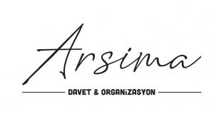 Arsima Davet & Organizasyon